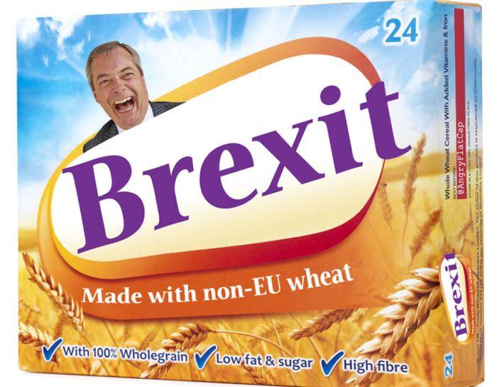brexit-jokes-1