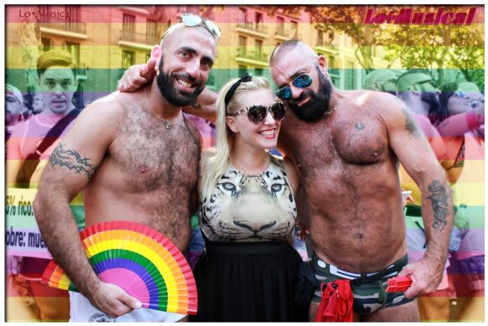 fiesta gay 2015