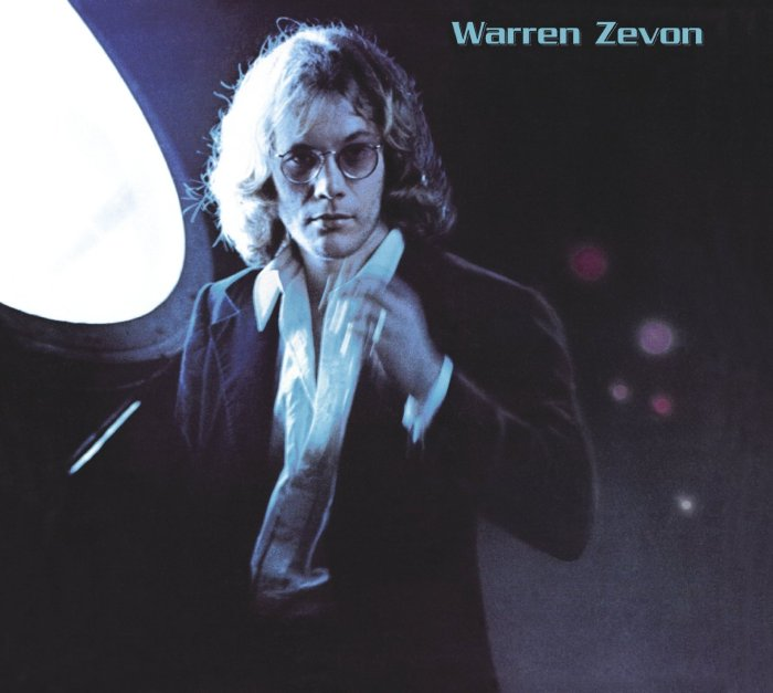 warren_zevon_album_cover_2_0_1457962083