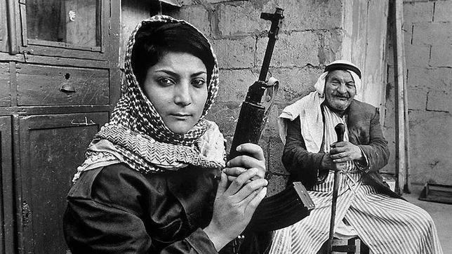 terrorist-leila-khaled-644x362