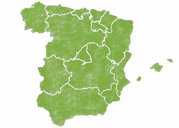 Catalunya-que-mes-del-Madrid_1531056942_27469803_1500x1072