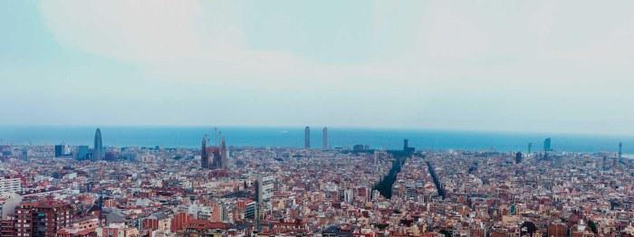 hotel-denit-barcelona-centro-ciudad-barrio-gotico-rutas-es