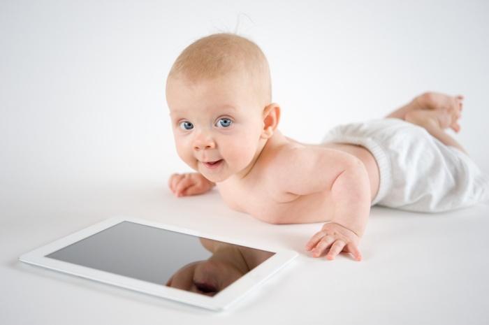 infant&iPad.jpg