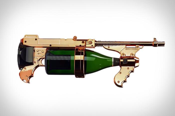 champagne-gun.jpg