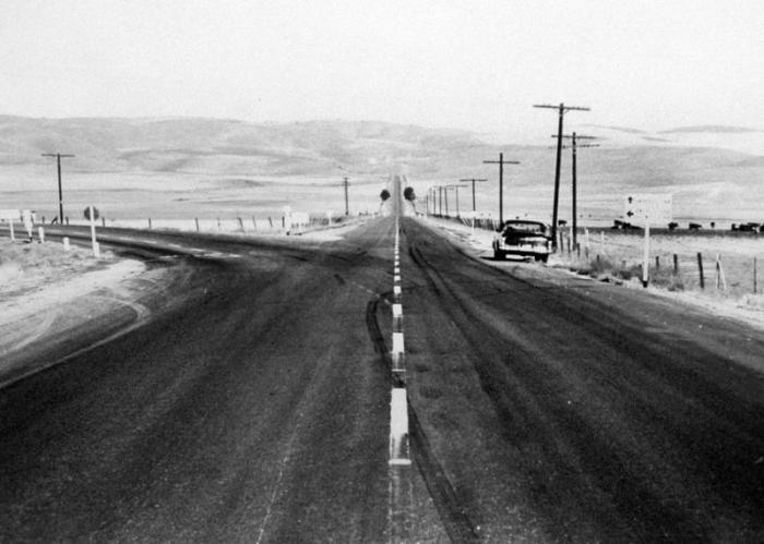 turnupseed_s_view_hwy_41_view_east_bw_10-1-1955.jpg