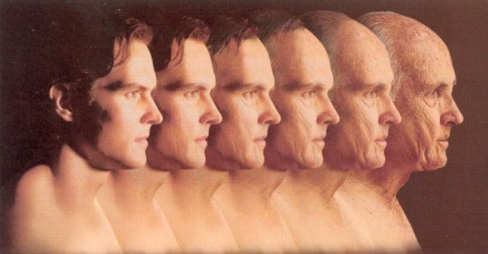 Aging-Process.jpg
