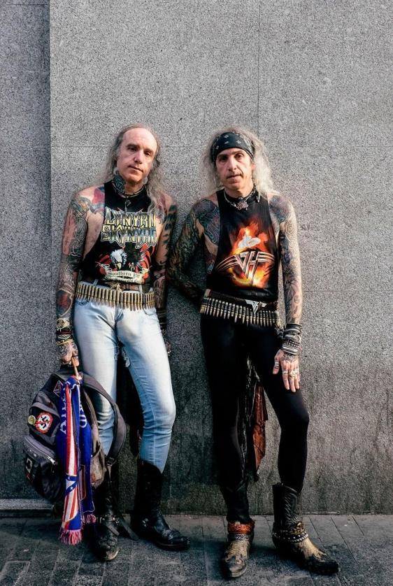 los-jevis-sexo-drogas-y-rock-n-roll-hasta-la-muerte-656-body-image-1437642716 (1).jpg