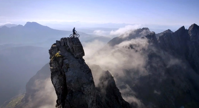 mountaintop-biking.jpg