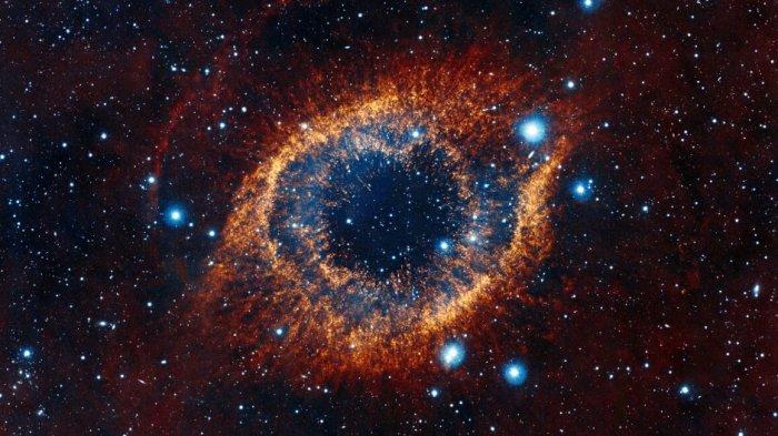 cosmos-libro-carl-sagan