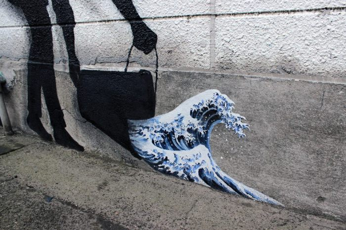 pejac-japan-street-art-10.jpg