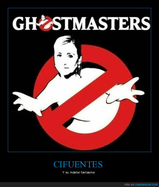 CR_1064675_0340f194ba4a4e08b0b3b94de20b9a4f_el_misterio_del_master_fantasma.jpg