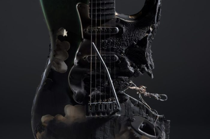 death-of-the-electric-guitar-1024x683.jpg
