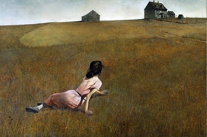 Andrew Wyeth - Christina's World2.jpg