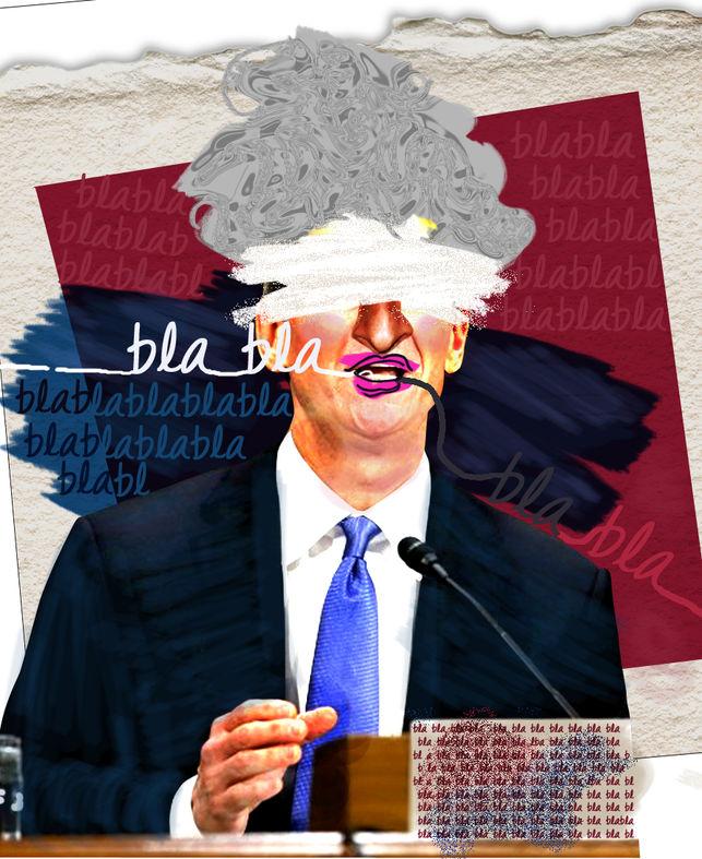 Ciencia-Politica-Ilustracion-Yoana-Novoa_EDIIMA20131024_0006_13.jpg